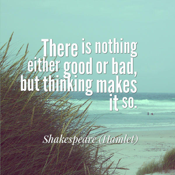 Quote_Shakespeare