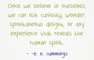 eecummings_quote