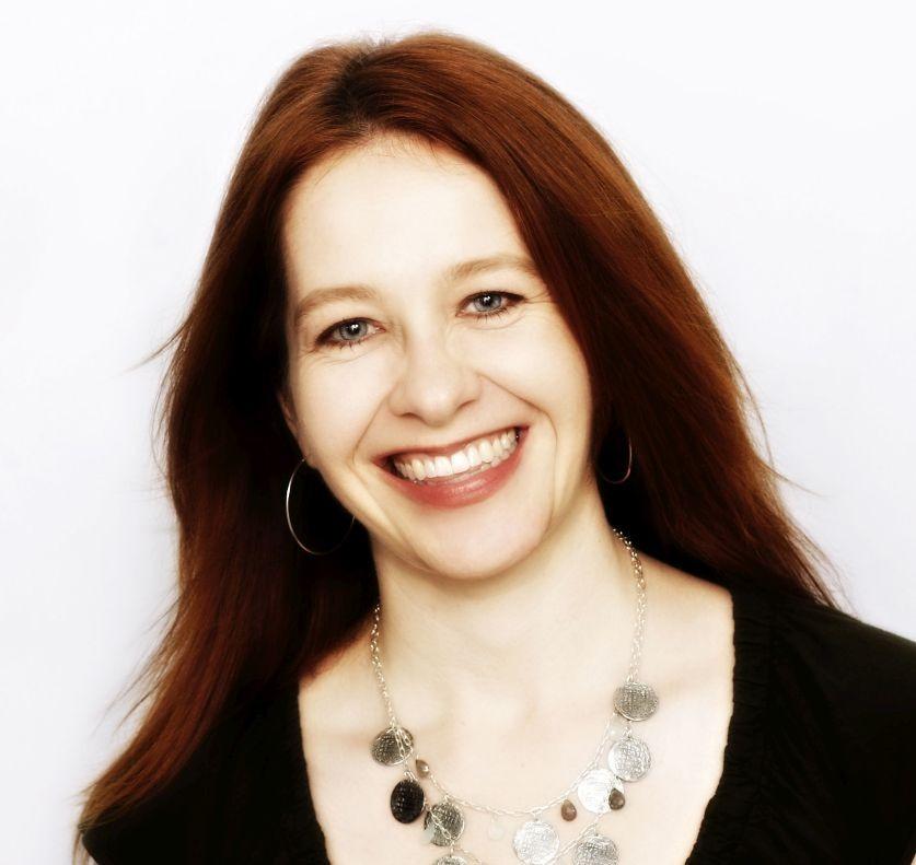 Jill Koehler, MA RCC